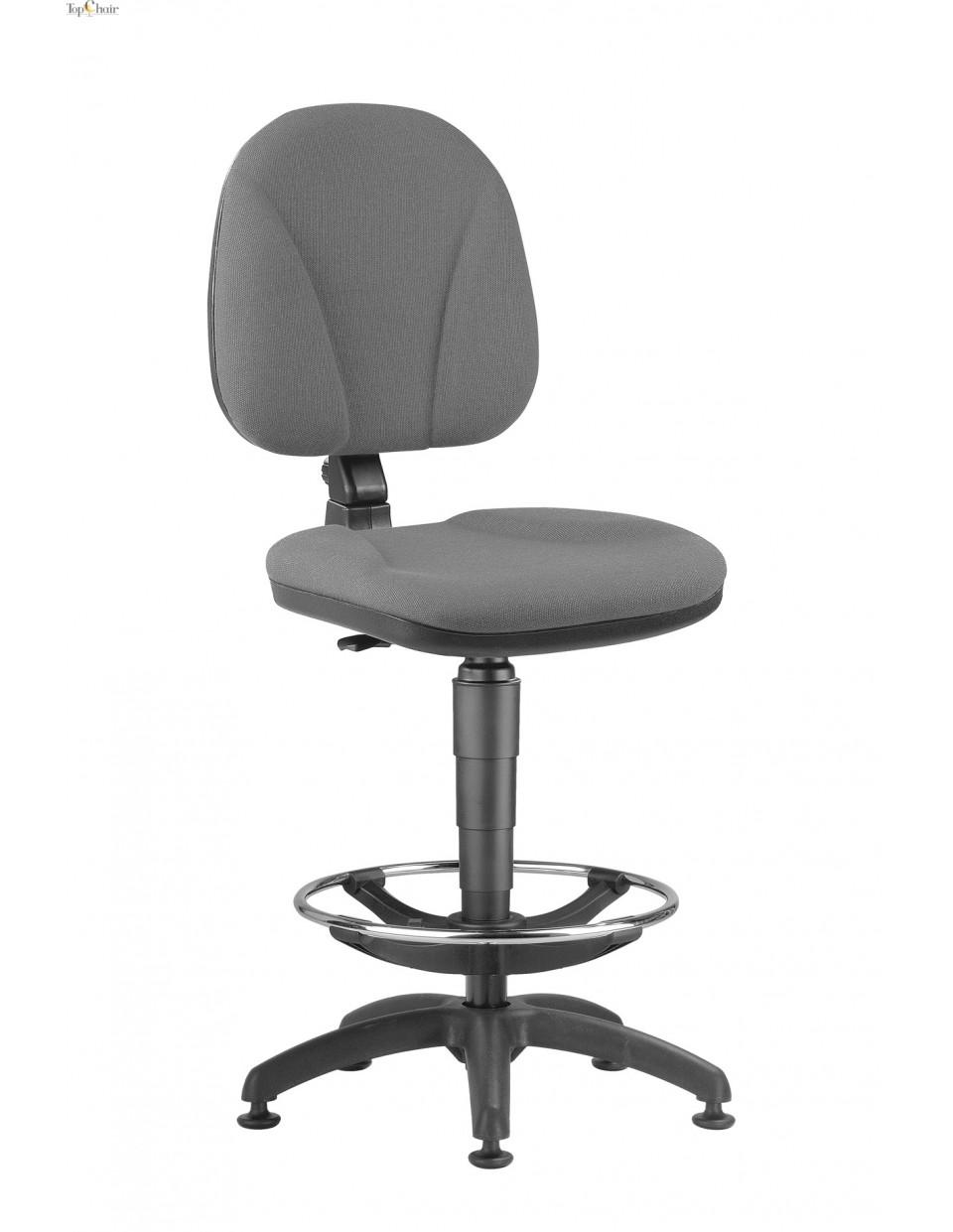 1-radna-stolica-1040-ergo-ext