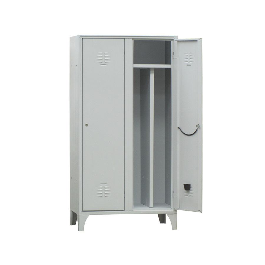 114-214-Model-Garderobni-ormar-sa-vertikalnom-pregradom