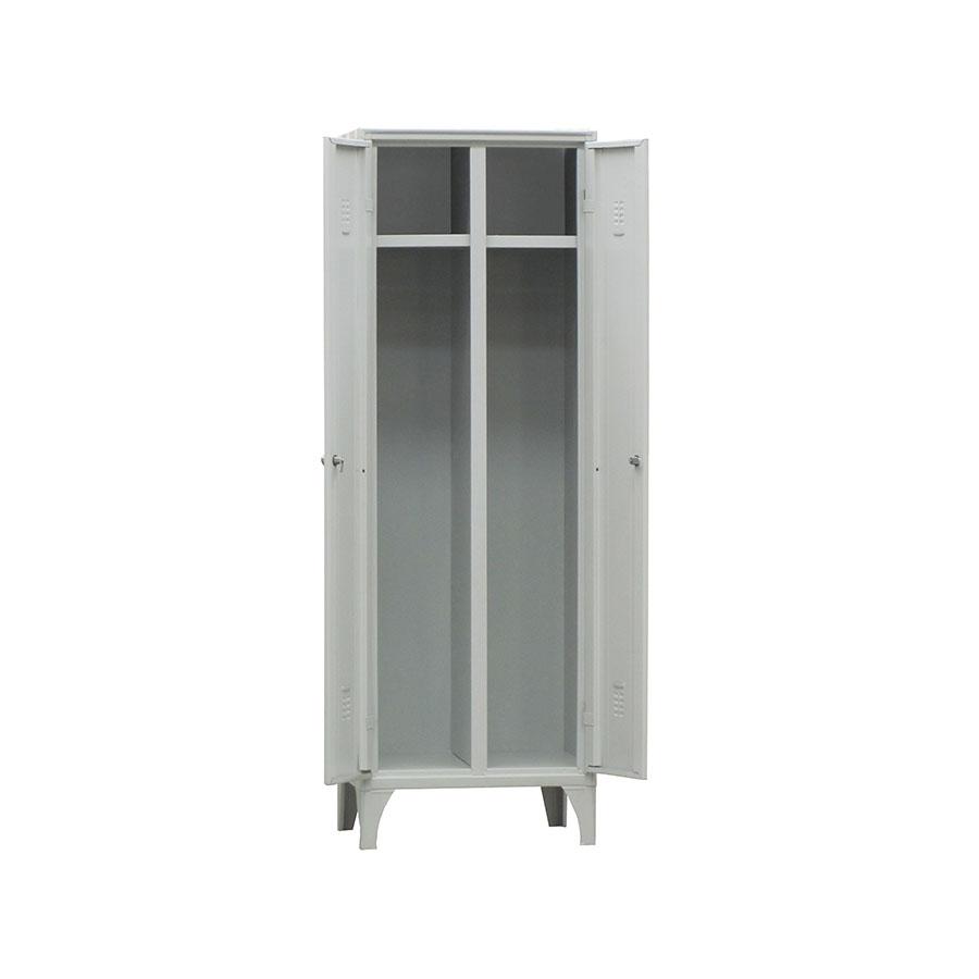 114-Model-Standardni-garderobni-ormar-dvoja-vrata 2