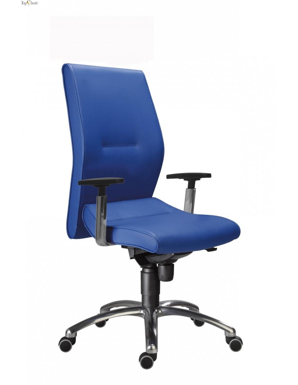 1820-lei-uredska-stolica