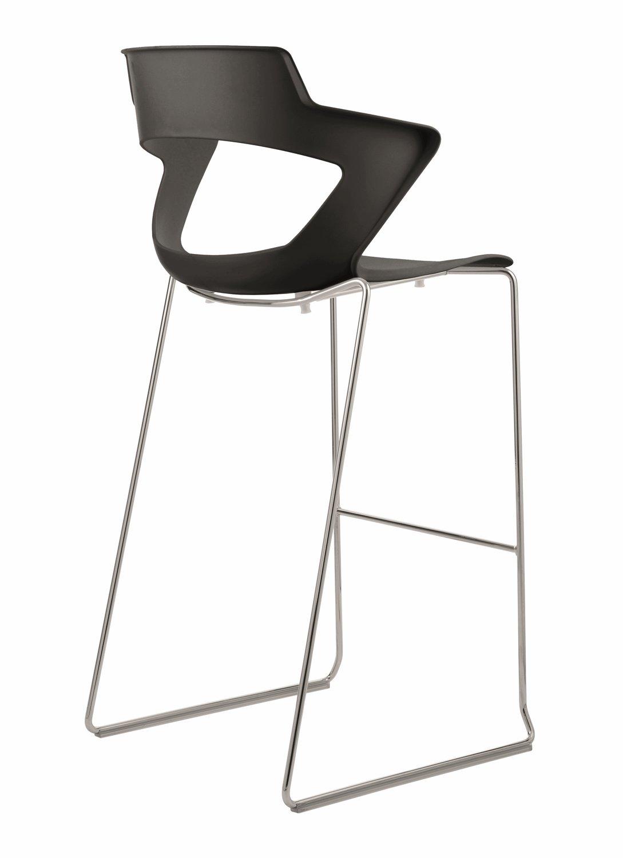2barska-ugostiteljska-stolica-aoki-sb