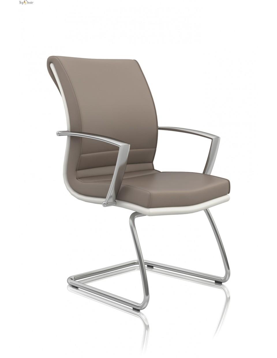 7950s-ewe-fotelja