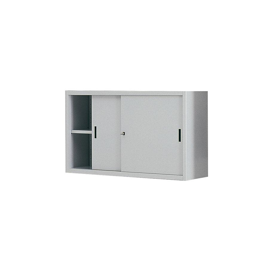 Arhivska-komoda-klizna-vrata-1