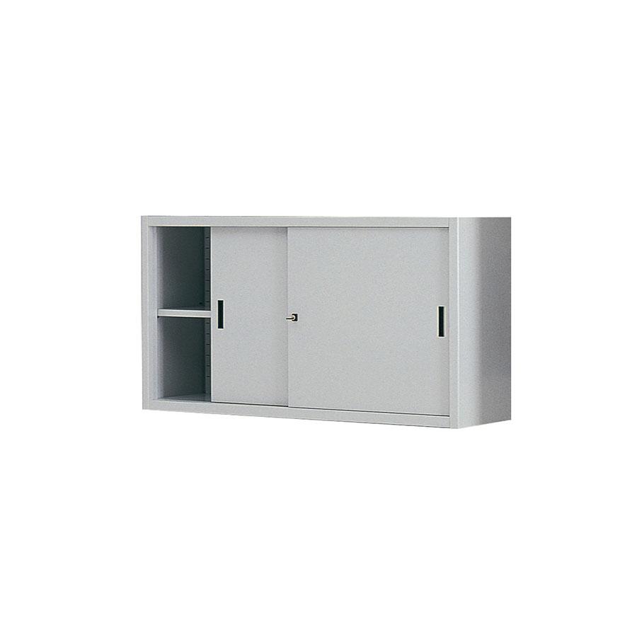 Arhivska-komoda-klizna-vrata-2