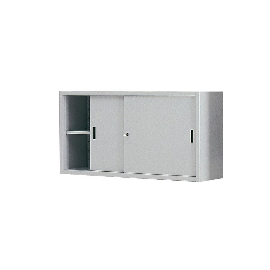 Arhivska-komoda-klizna-vrata-3