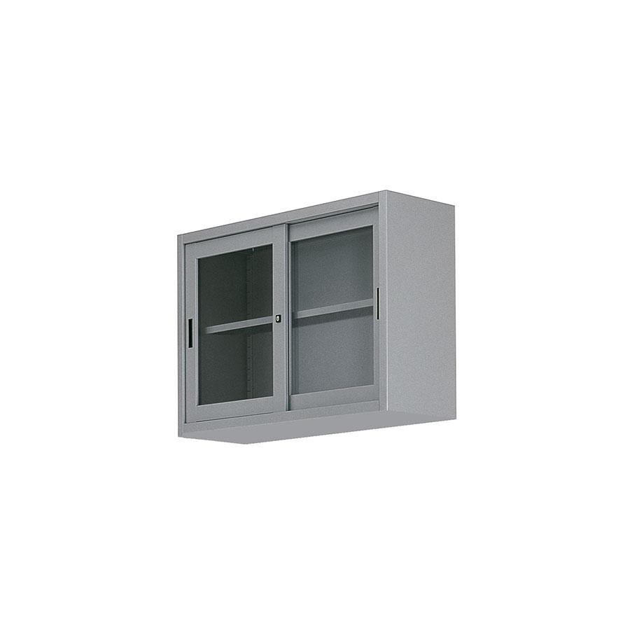 Arhivska-komoda-klizna-vrata-4
