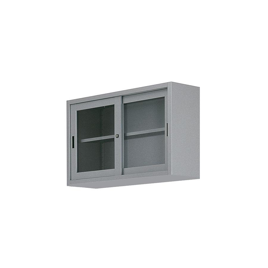 Arhivska-komoda-klizna-vrata-5