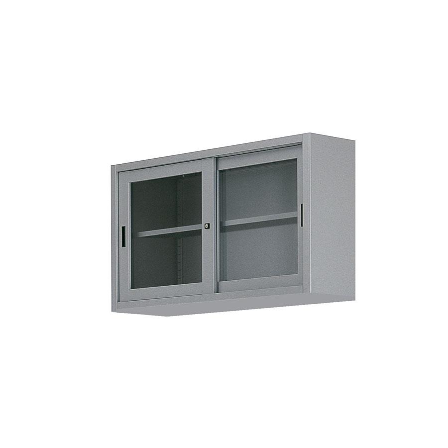 Arhivska-komoda-klizna-vrata-6