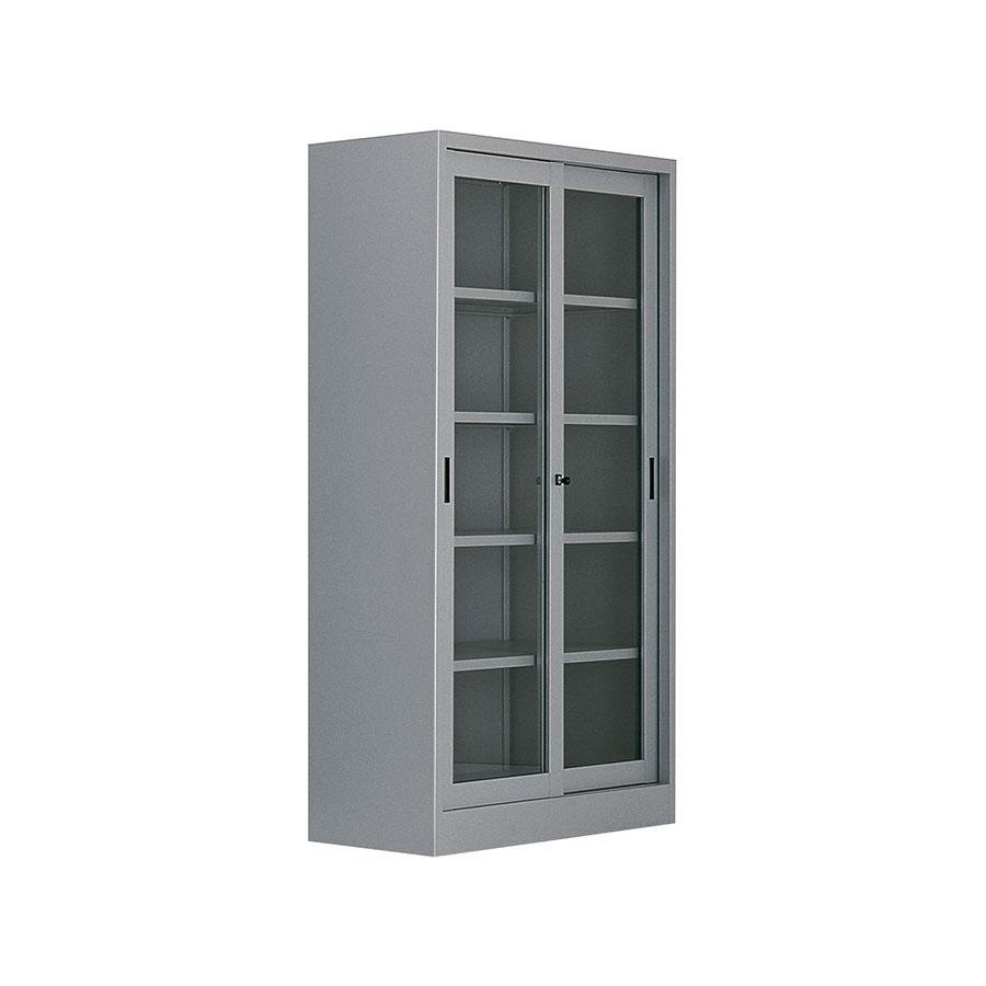 Arhivski-ormar-sa-kliznim-staklenim-vratima-1