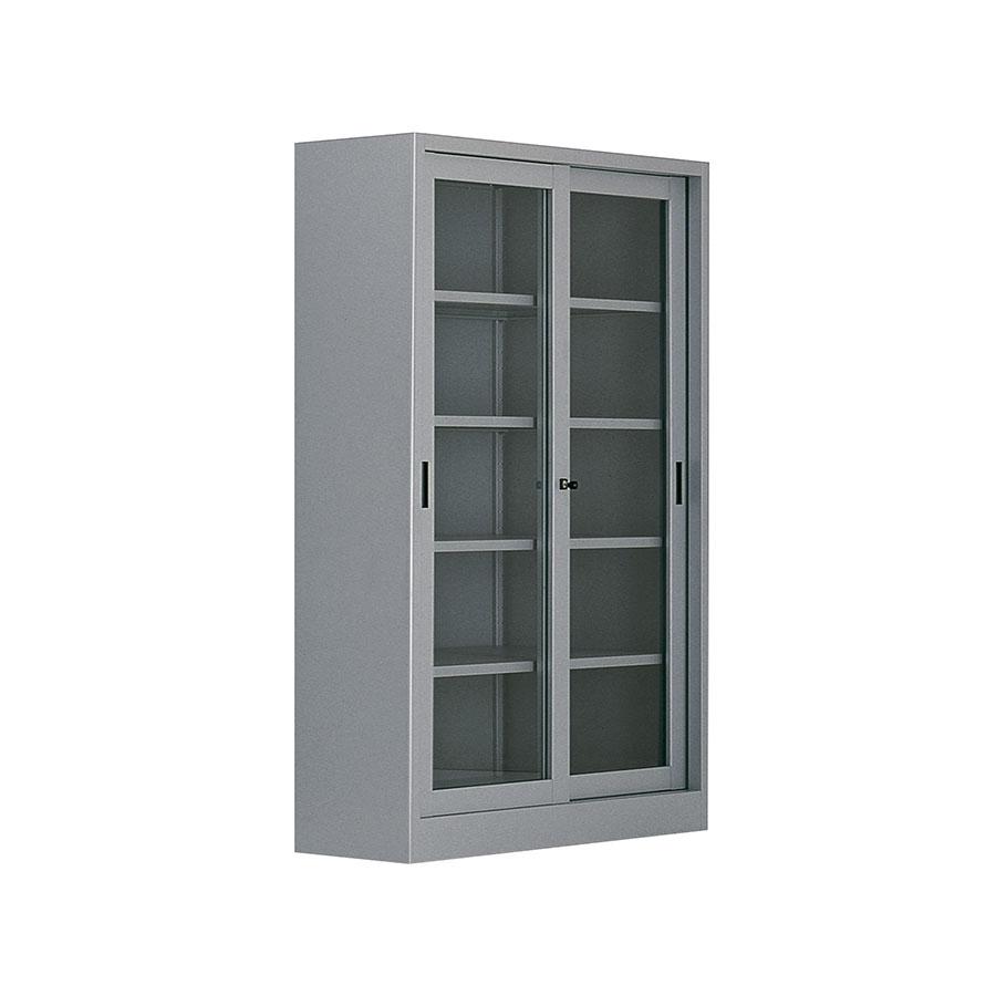 Arhivski-ormar-sa-kliznim-staklenim-vratima-2