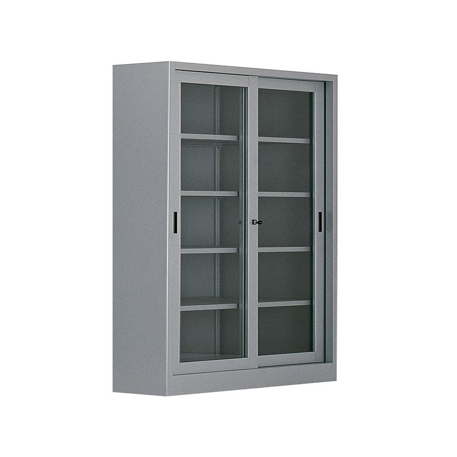 Arhivski-ormar-sa-kliznim-staklenim-vratima-3