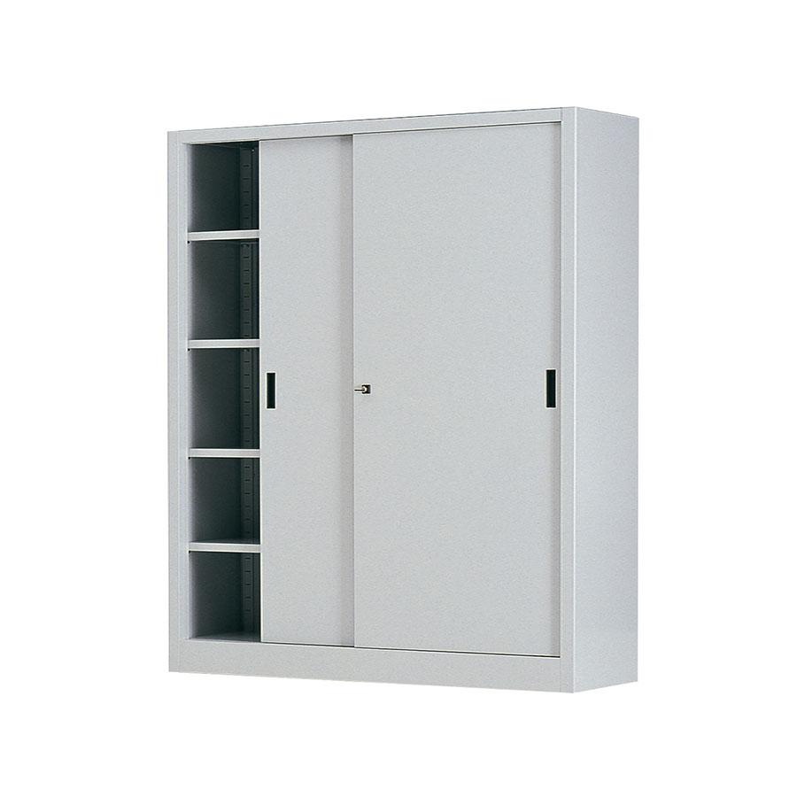 Arhivski-ormar-sa-kliznim-vratima-3