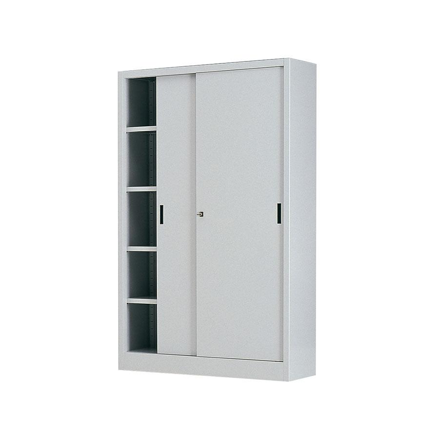 Arhivski-ormar-sa-kliznim-vratima