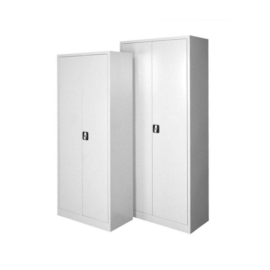 Arhivski-ormar-sa-krilo-vratima