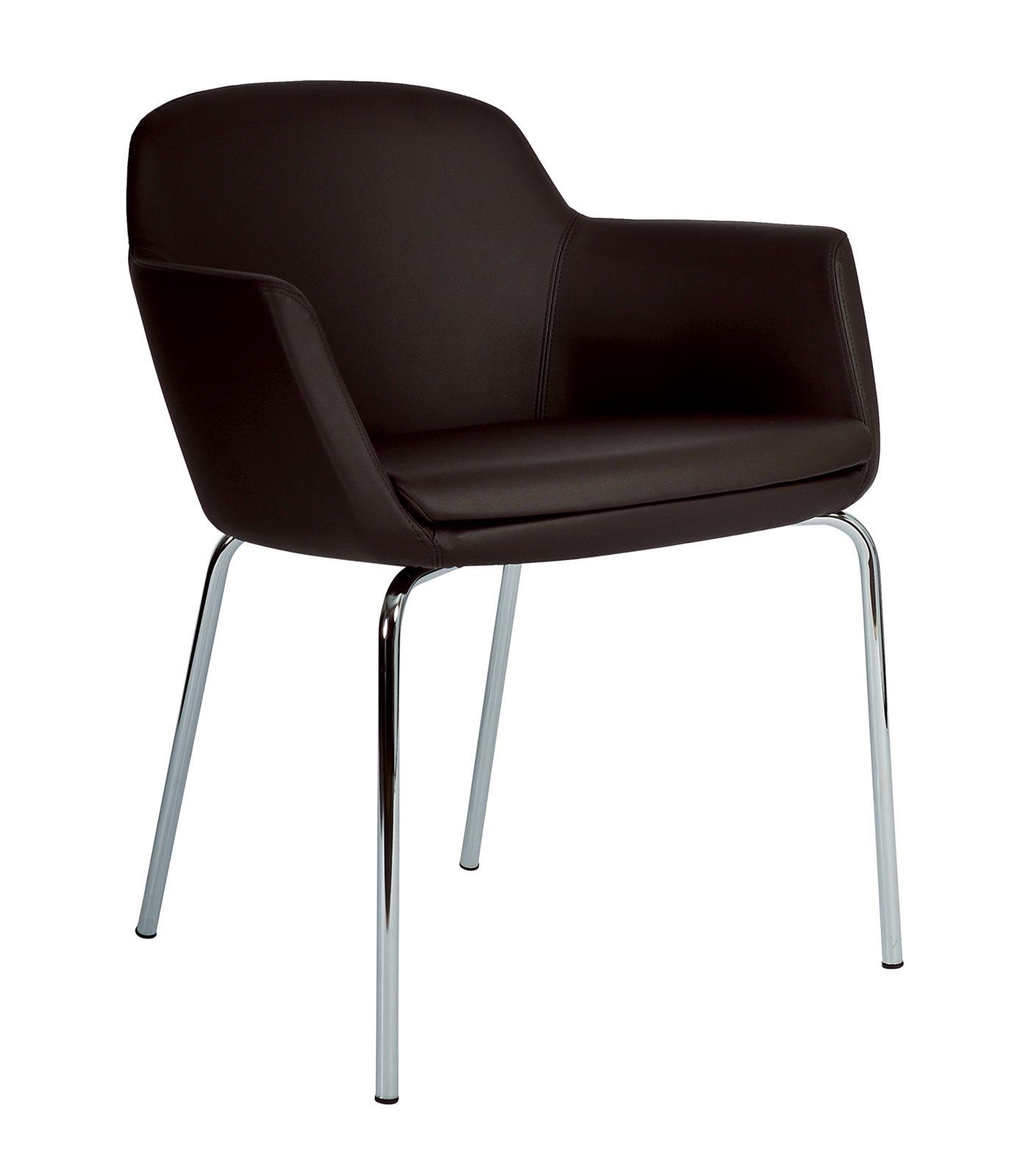 Fire_lounge-stolica