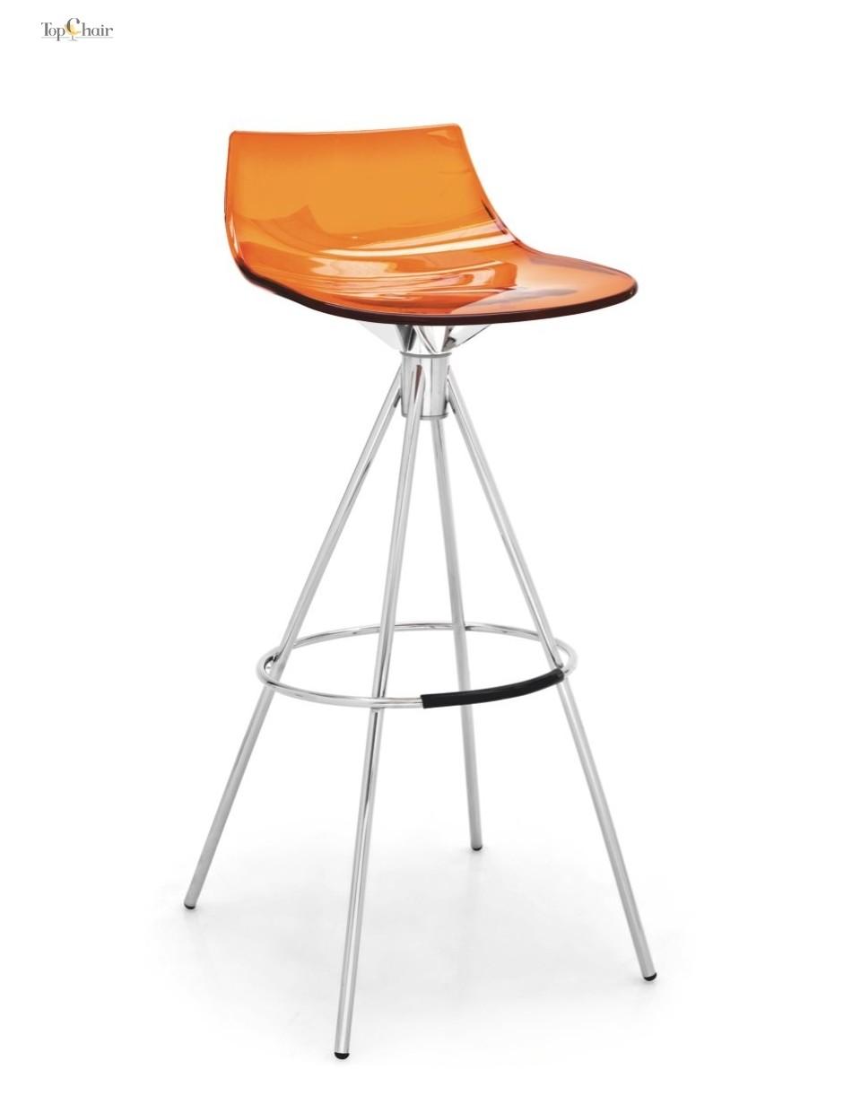 barska-stolica-led-sg-342