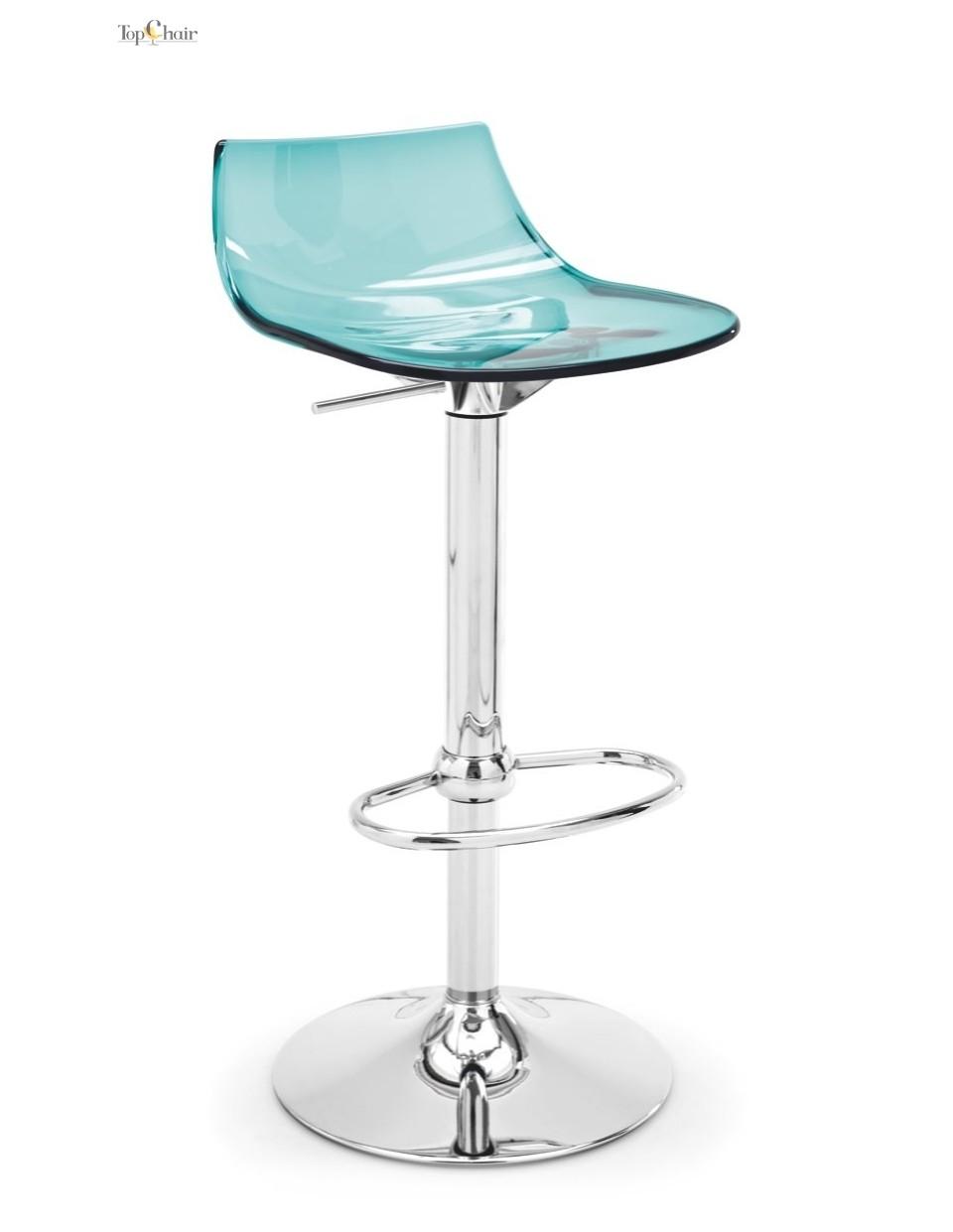 barska-stolica-led-sg-343