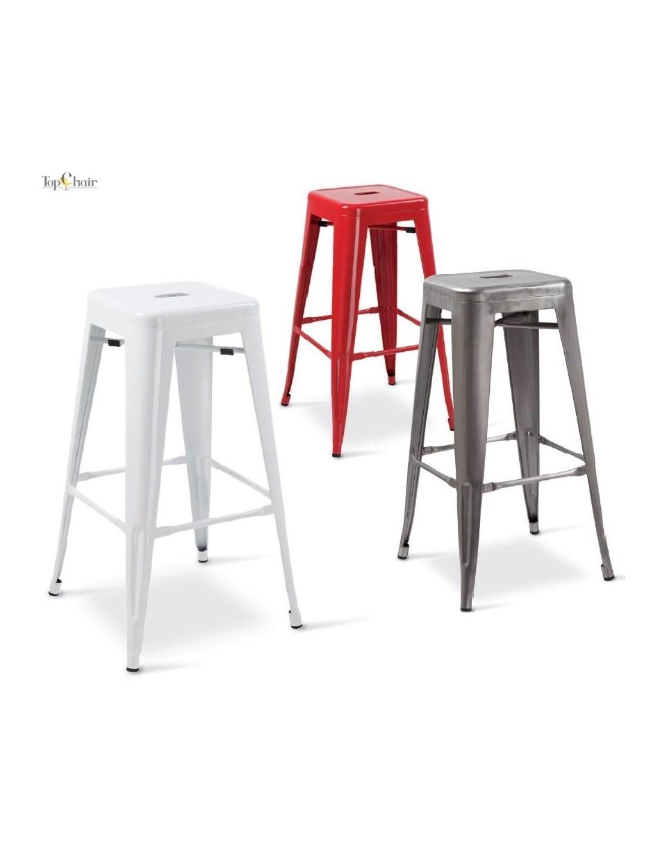 barska-stolica-sg-880