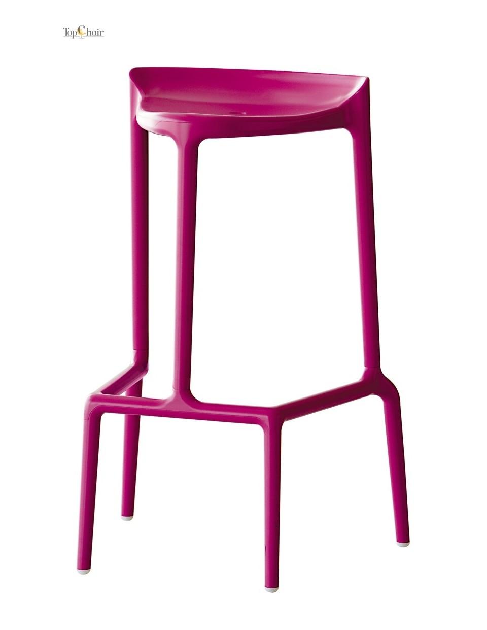 barska-ugostiteljska-stolica-happy-490