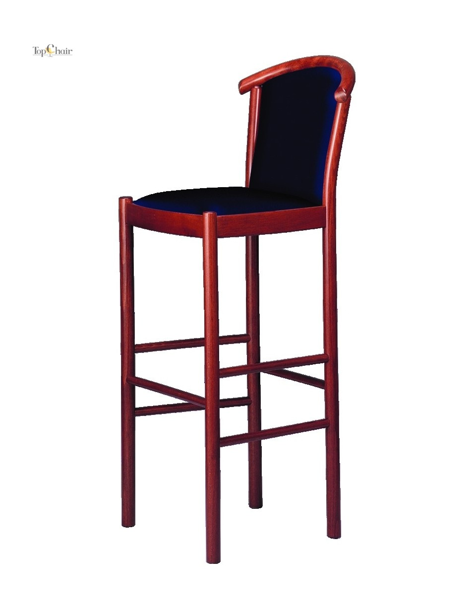 drvena-barska-stolica-c09-sg