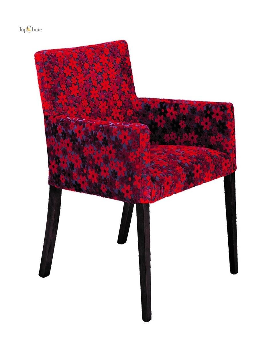 drvena-fotelja-c04