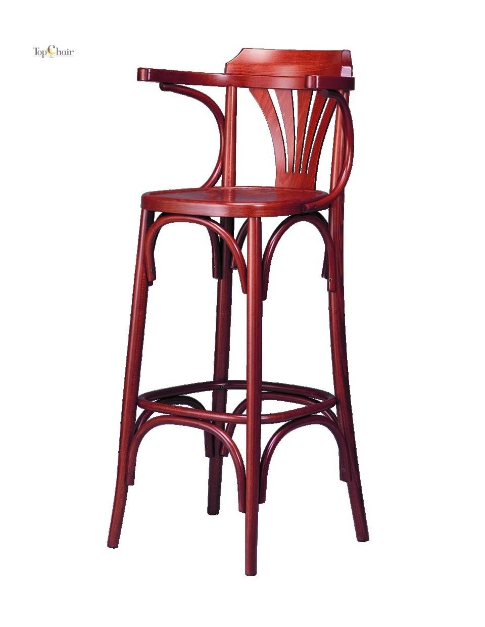drvena-ugostiteljska-stolica-b01
