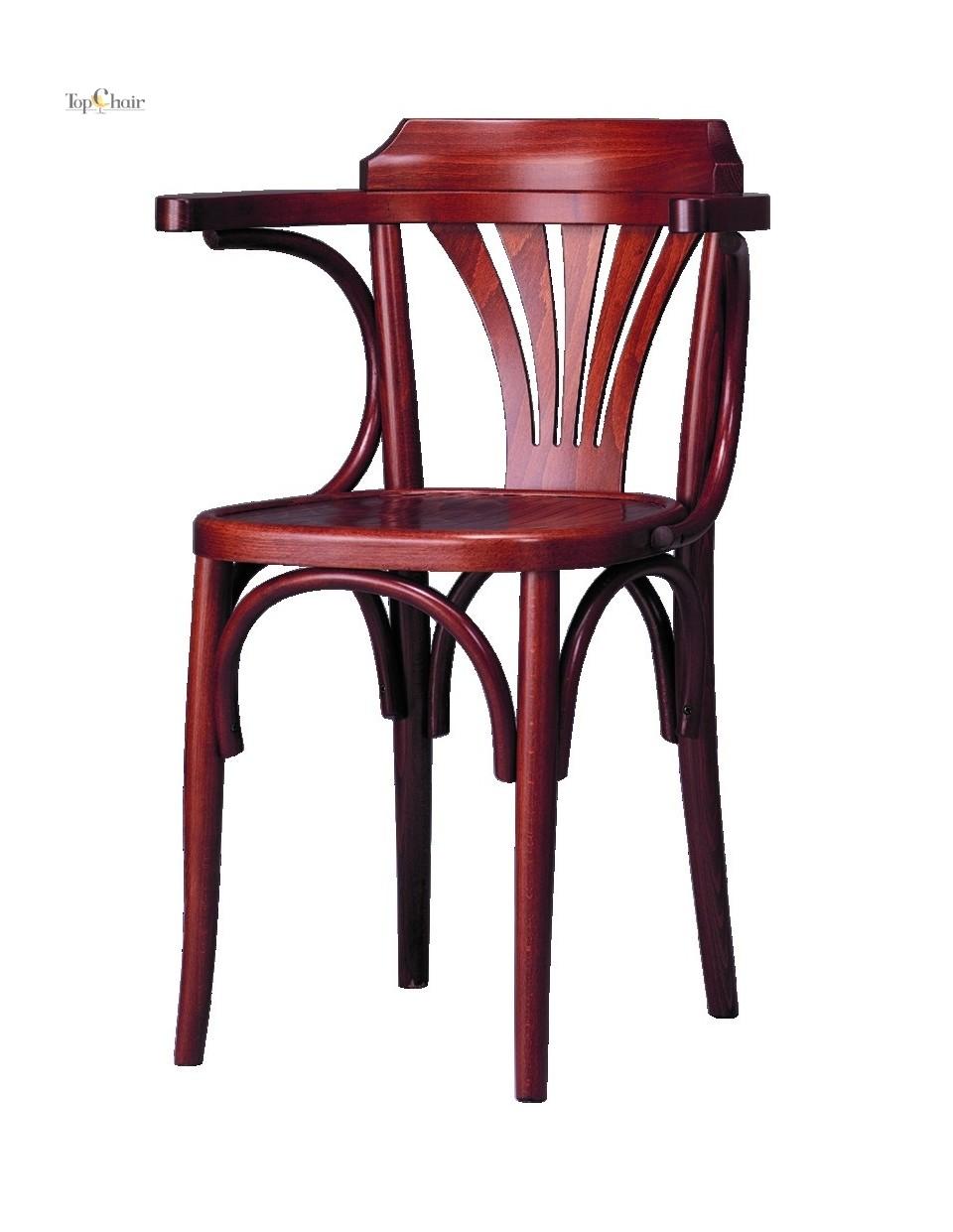 drvena-ugostiteljska-stolica-b02