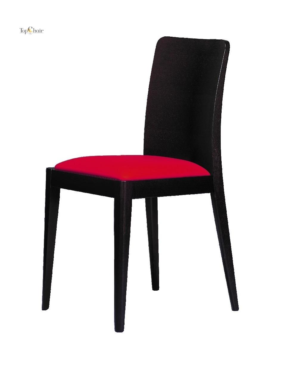 drvena-ugostiteljska-stolica-m10