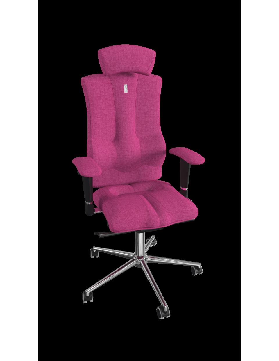 elegance-menadzerska-stolica
