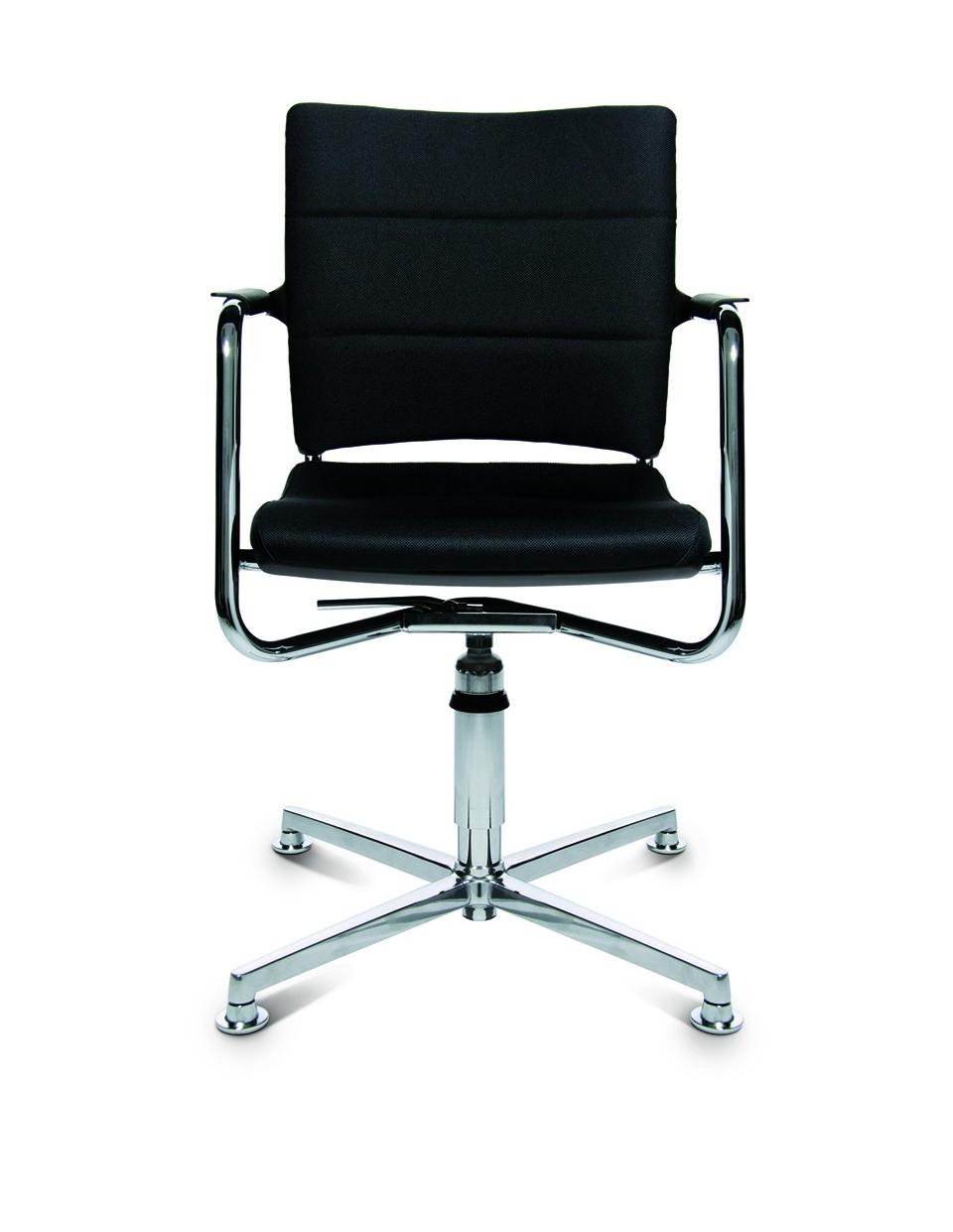 ergo-medic-110-2-3d-konferencijska-stolica