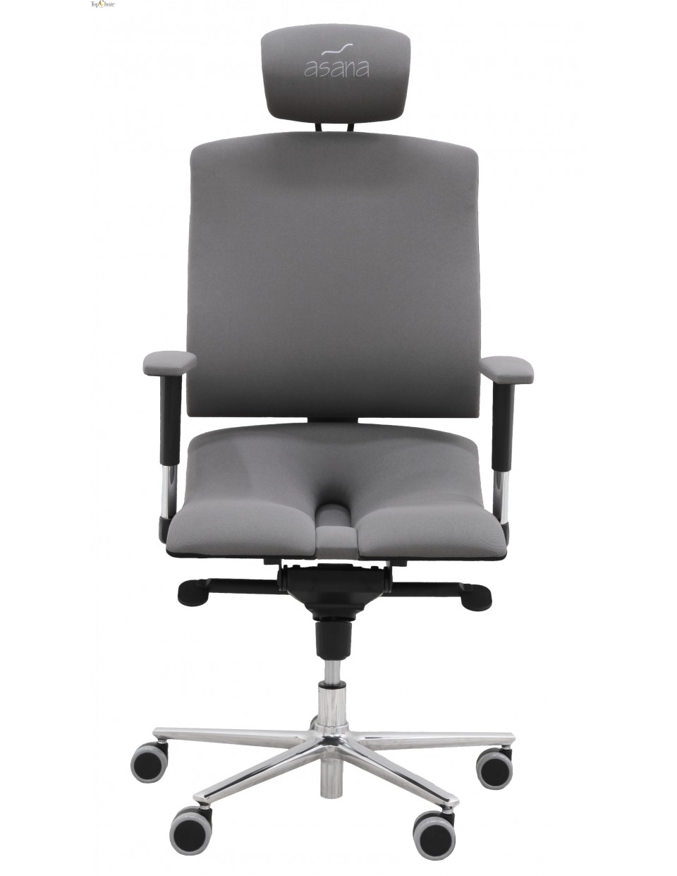 ergonomska-stolica-architect