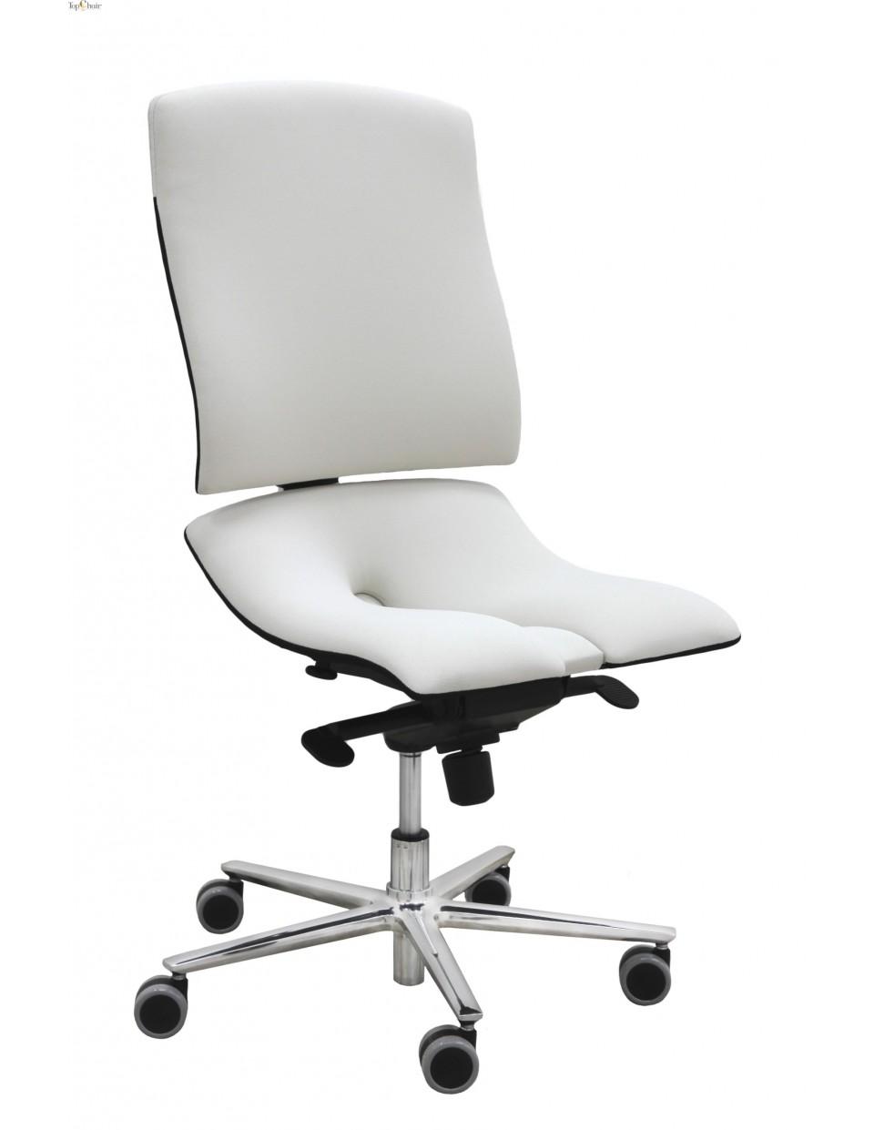 ergonomska-stolica-steel-standard