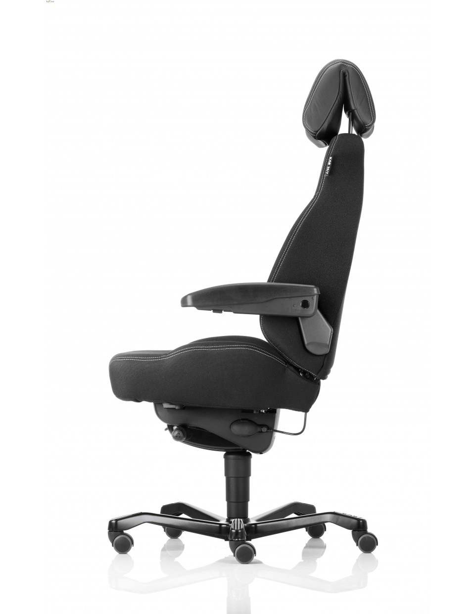 executive-radna-stolica
