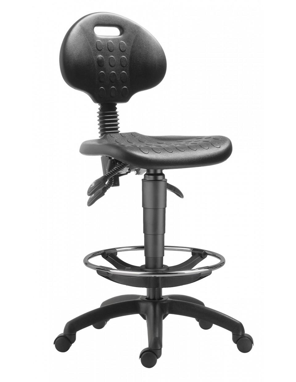 industrijska-stolica-1290-pu-asyn-ext-vn