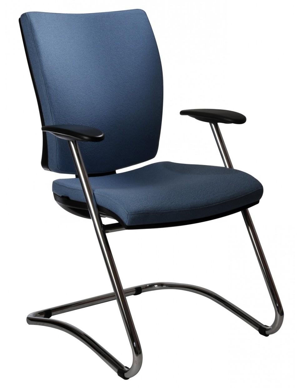 konferencijska-stolica-1580s-gala-