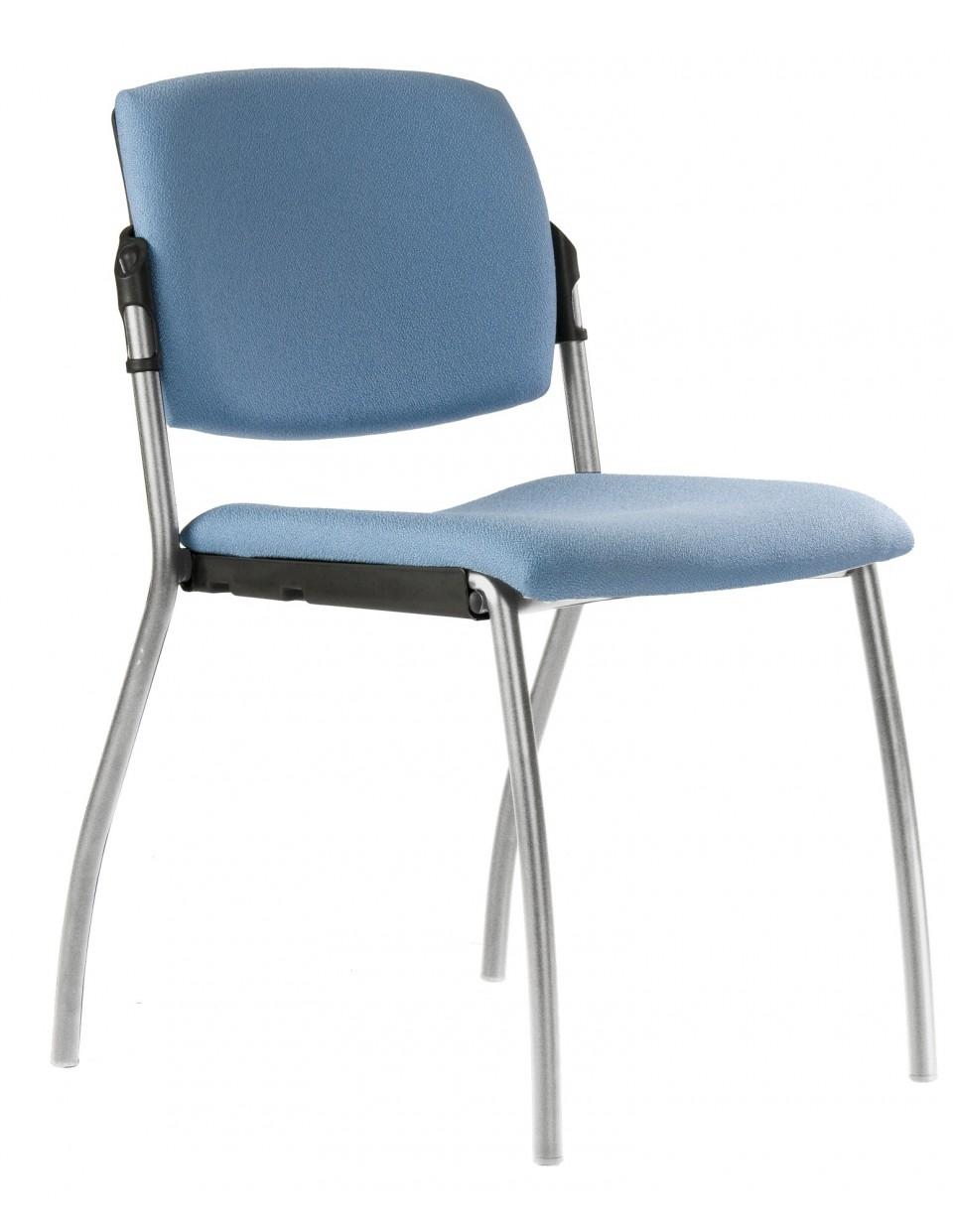 konferencijska-stolica-2091-alina