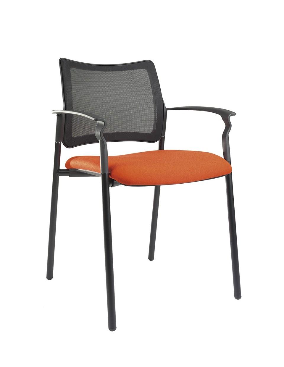 konferencijska-stolica-2170-rocky-net-br