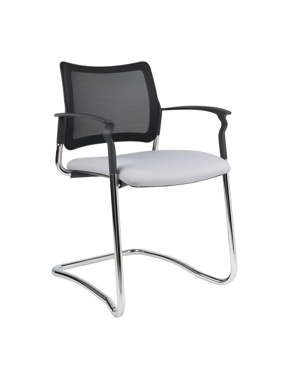 konferencijska-stolica-2170s-rocky-net