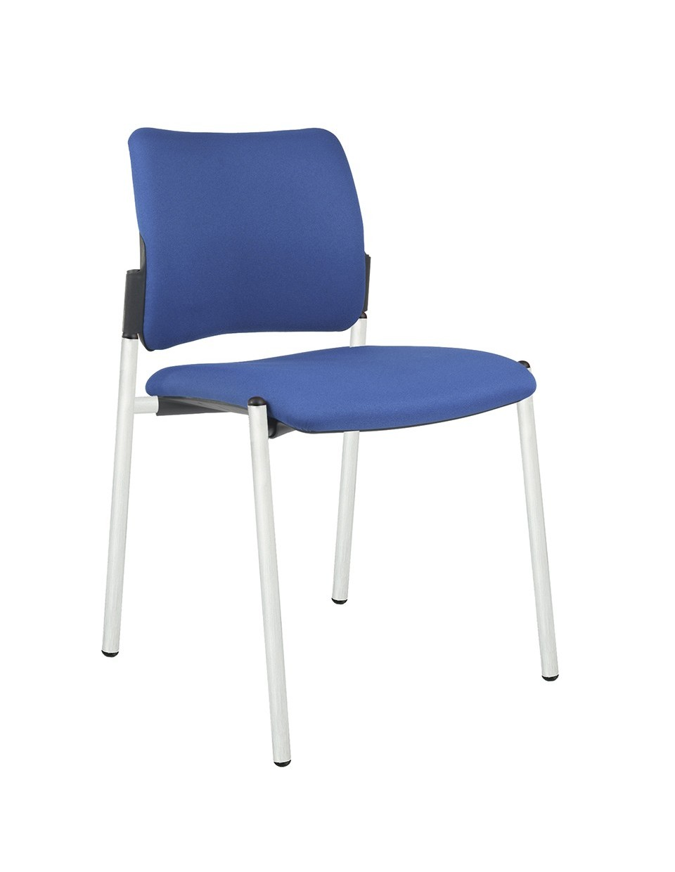 konferencijska-stolica-2171-rocky