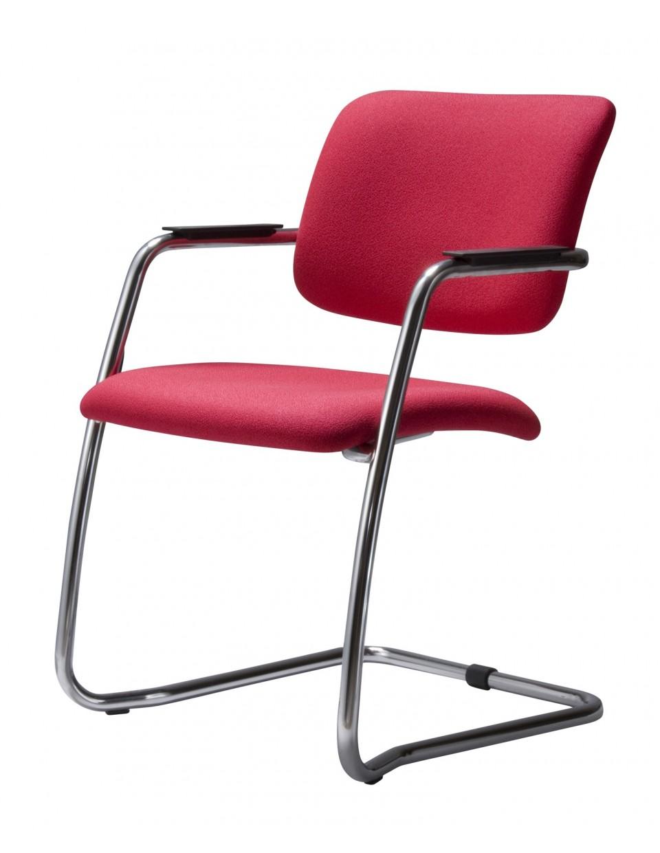 konferencijska-stolica-2180s-magix