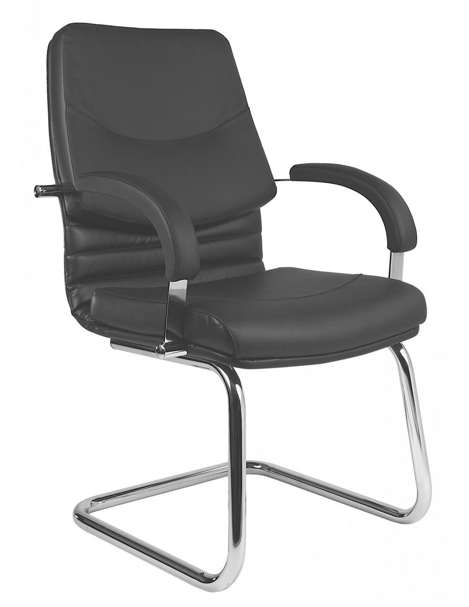 konferencijska-stolica-6950s-orga