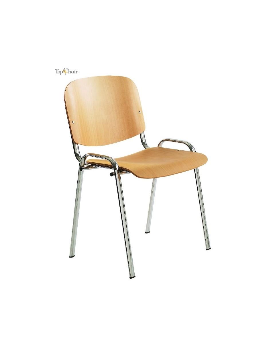konferencijska-stolica-taurus-l