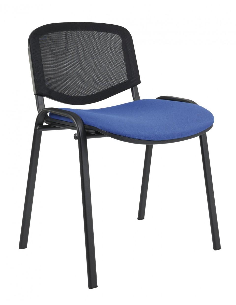 konferencijska-stolica-taurus-n-net