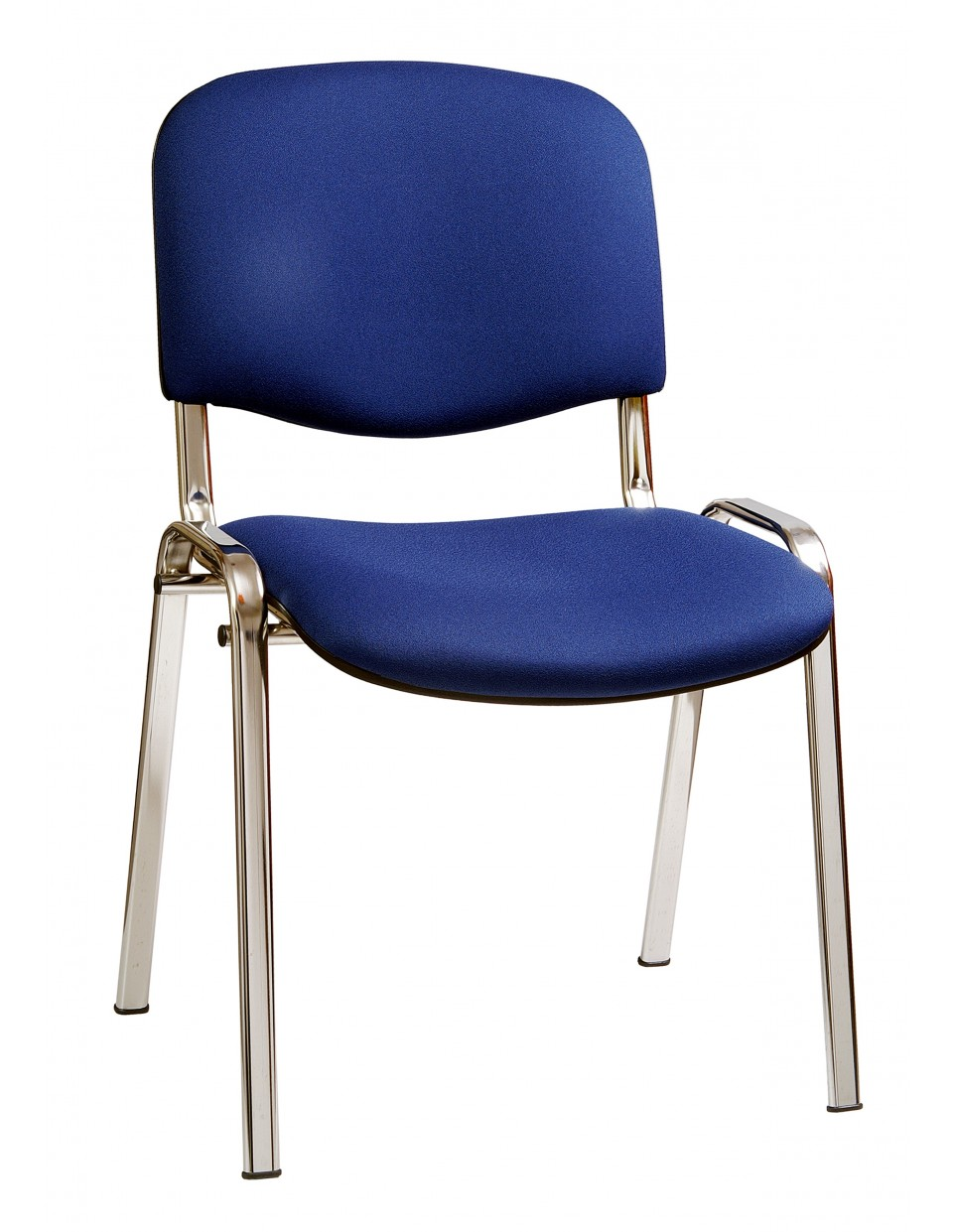konferencijska-stolica-taurus-tc
