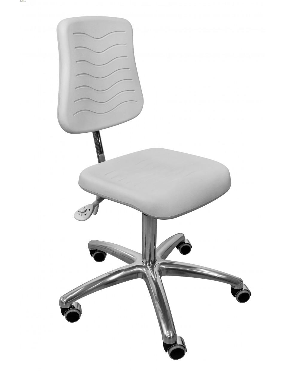 laboratorijska-stolica-wf5-med