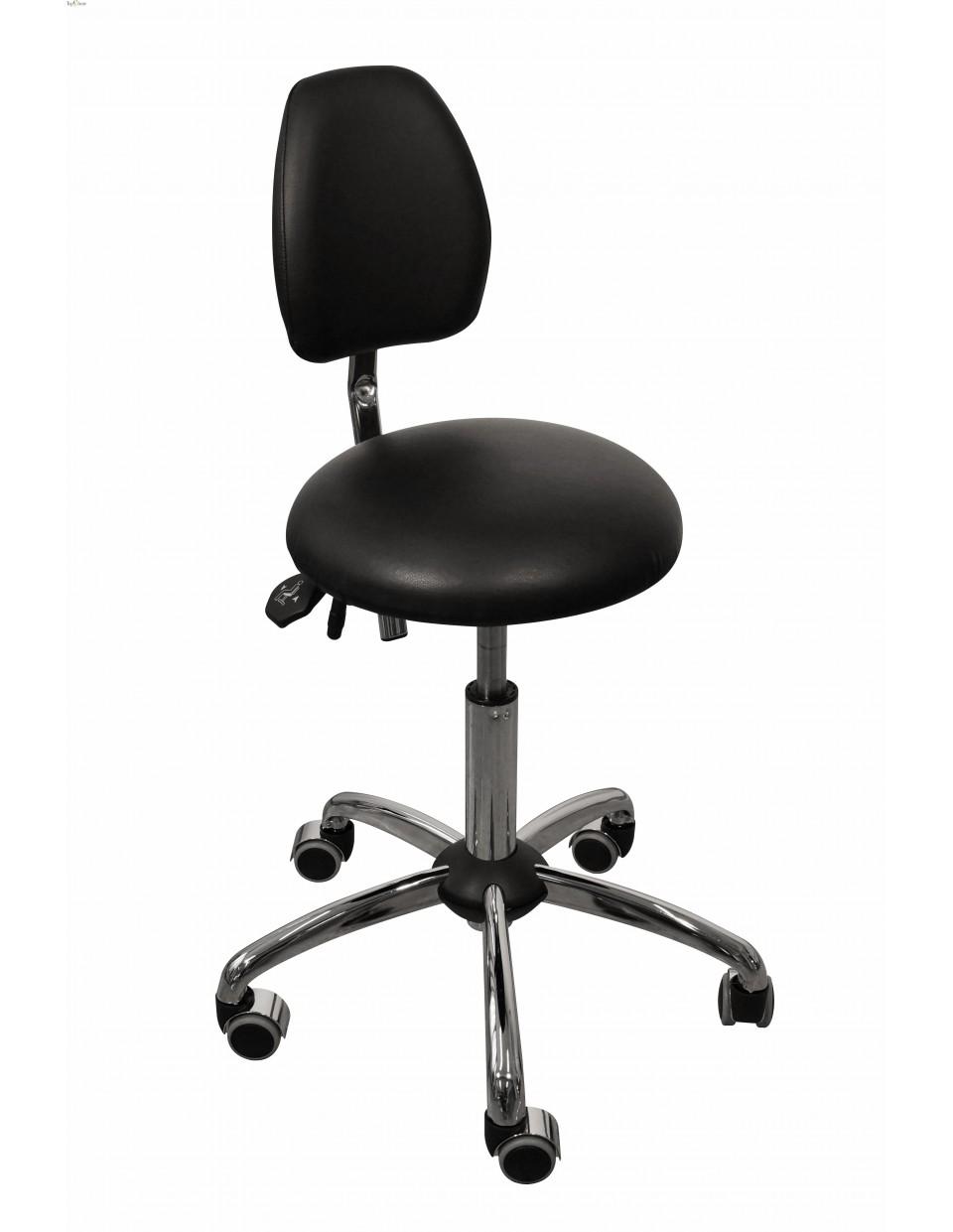 medicinska-stolica-a1r-med