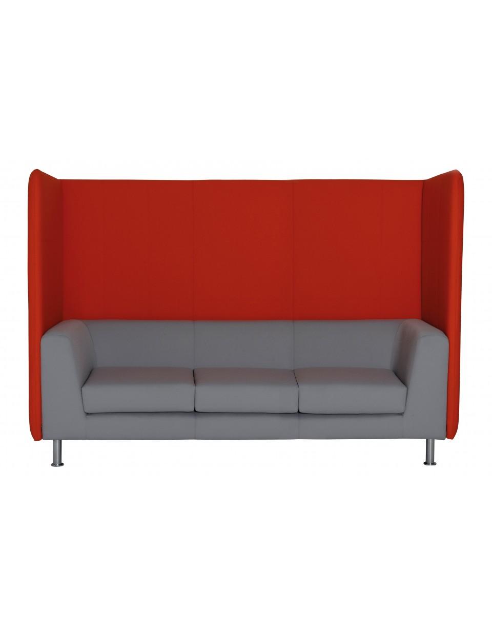 notre-dame-lounge-103-trosjed