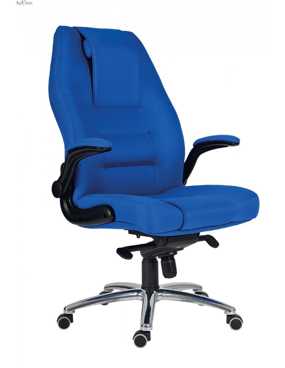 radna-stolica-markus