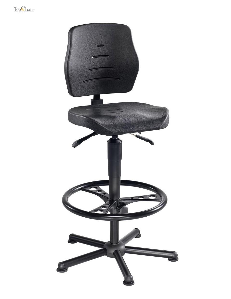 radna-stolica-w13-25-h-pu-fr3