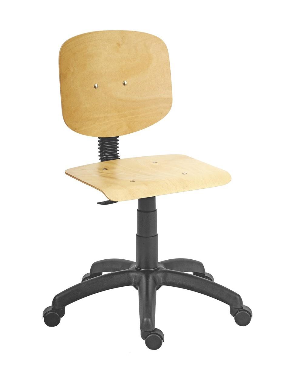 radne-stolice-1290-l-nor